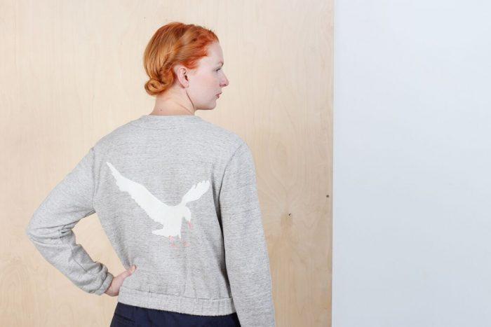 seagull_jacket