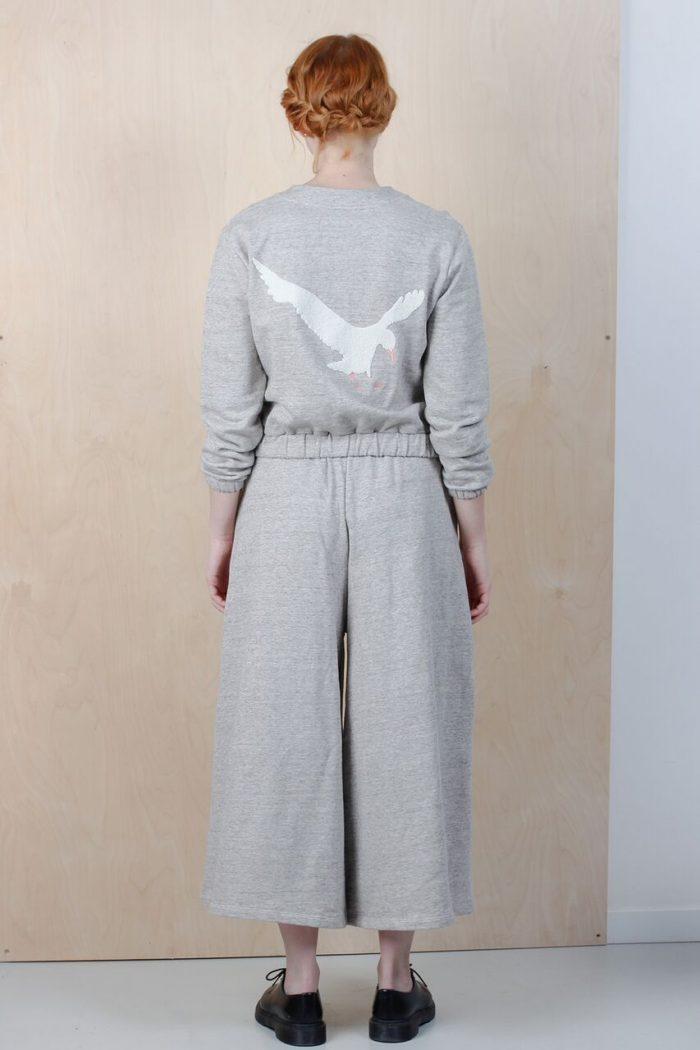 seagull_jacket1